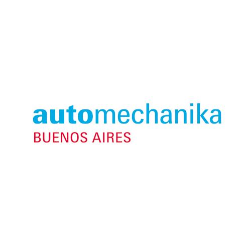 automechanika-bsas