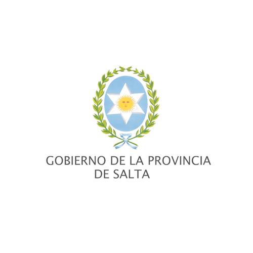 gobierno-de-la-provincia-de-salta