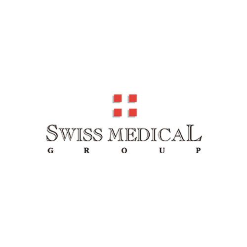 swif medical