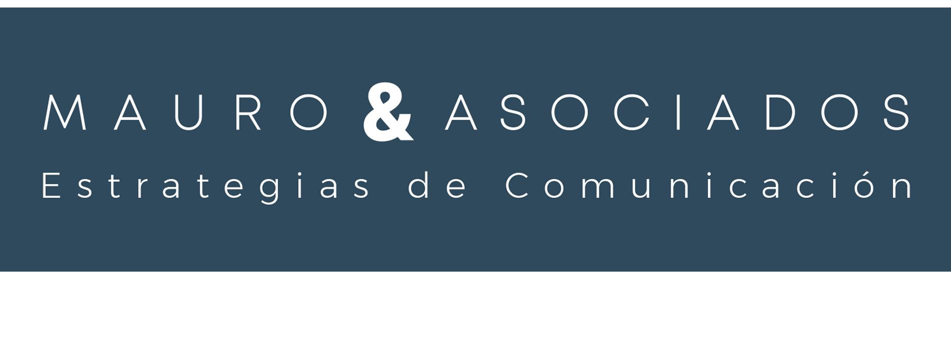 Mauro & Asociados