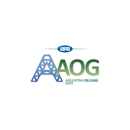 logo AOG