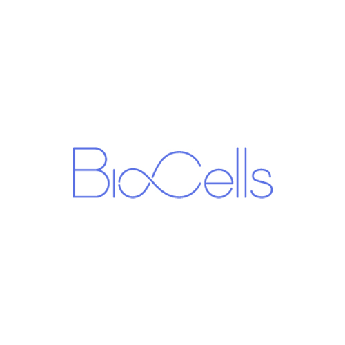 logo Biocells