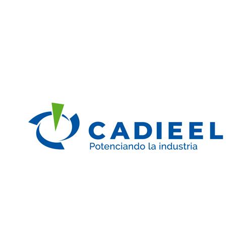 logo Cadieel