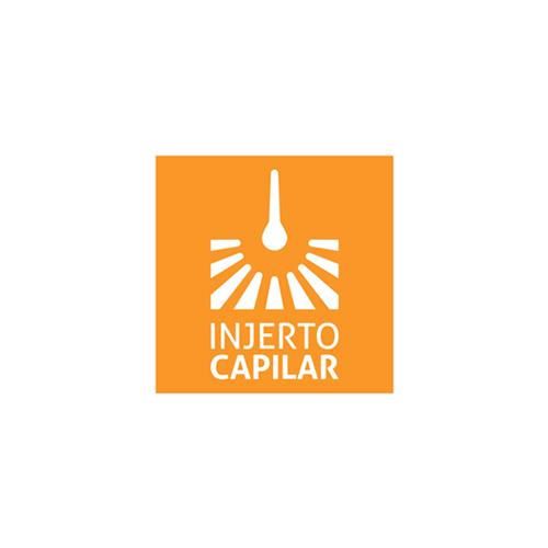 logo Injerto-capilar-1