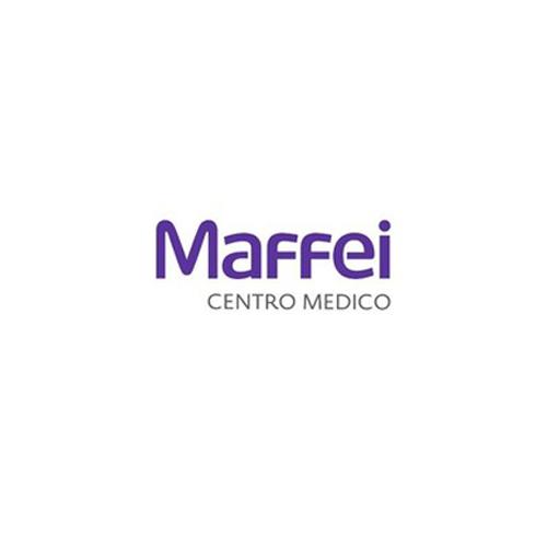 logo Maffei